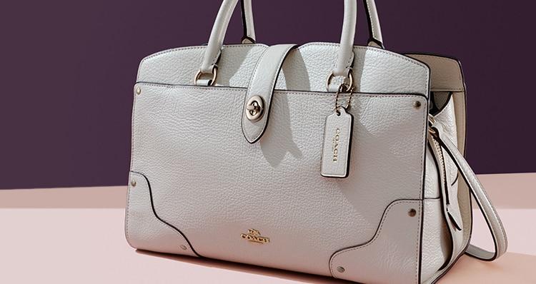 Shop Turnlock Bags