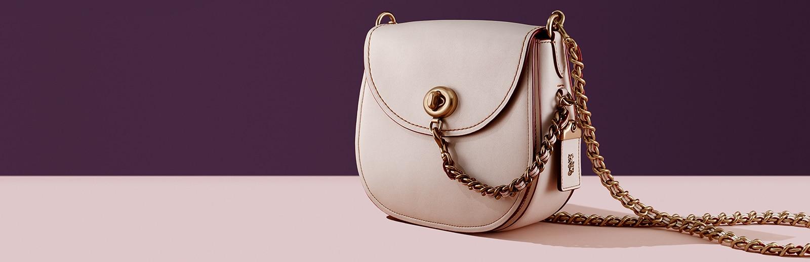 Shop Saddle Bags